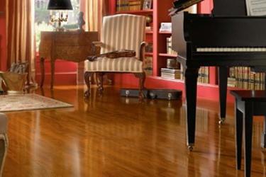 Jerry's Carpet Sales & Service
