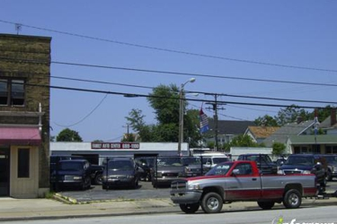 Extreme Auto Sales >> Extreme Auto Sales 12626 Lorain Ave Cleveland Oh 44111 Yp Com