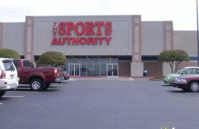 Best Buy - Kennesaw, GA