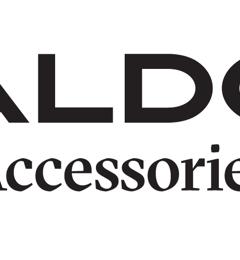 Aldo Accessories - Brooklyn, NY