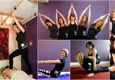 LoDo Massage Studio - Denver, CO