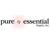 Pure Essential Supply, Inc.