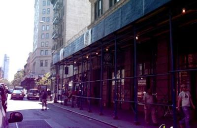 Sanford-Brown Institute - New York, NY