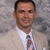 Allstate Insurance: J. Maturin