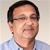 Dr. Arun Chandra Kant Patel, MD