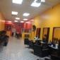 Divine Dominican Hair Salon - Baltimore, MD