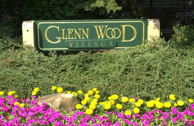 Quality Homes Glenn Wood Village - Warren, MI