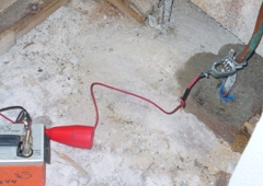 CPL Cable Pipe & Leak Detection - Temecula, CA
