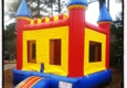 Tickle Toes Inflatables - Grovetown, GA