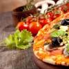 Chikos Pizza Corp