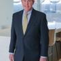 Philip R Gordon - Morgan Stanley