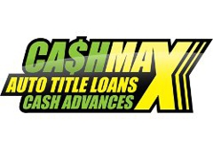 Cash converters loan requirements image 5