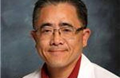 Brian B. Lo M.D. Inc. - Laguna Niguel, CA
