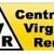 Central Virginia Rental