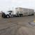 ACT Truck and Trailer Repair LLC