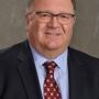 Edward Jones - Financial Advisor: Lock Nelson