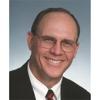 Kerry Stuckey - State Farm Insurance Agent