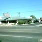 Lingerie SuperStoreS - Phoenix, AZ