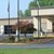 Holiday Inn Danbury-Bethel @ I-84