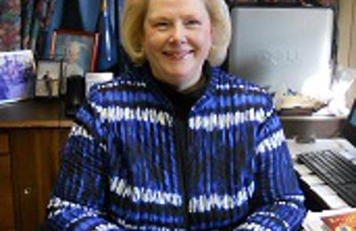 Susan Clark Smith, Hilltop Securities Independent Network - Monroe, LA
