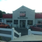 Evans Doitbest Hardware - Oklahoma City, OK. Do it best!