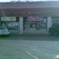 American Mattress - Albuquerque, NM