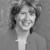 Edward Jones - Financial Advisor: Deb Nowicki
