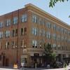 Santa Rosa Spine Institute
