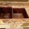 The Cabinet & Granite Depot