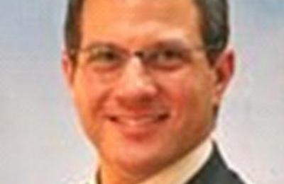 Douglas Rose: Allstate Insurance - Rochester, NY