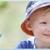Children's Dentistry of Manatee