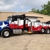 I45 Tire and Wrecker Service