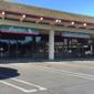Angelini's Italian Restaurant - Turlock, CA