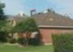 ATF Roofing & Contruction - Fort Worth, TX