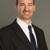 Allstate Insurance Agent: Jonathan Webb