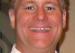Herget, James J Dr - Mayville, WI