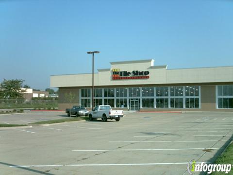 The Tile Shop Hickman Rd Urbandale IA YPcom - Daltile urbandale