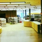 COE Creative Office Environments