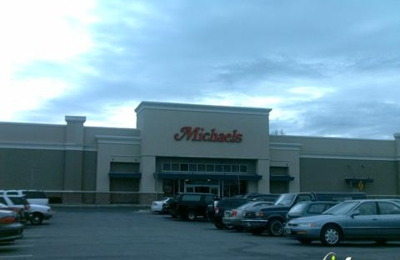 Michaels - The Arts & Crafts Store - Hanover, MD