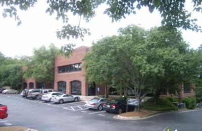 GBC Services - Atlanta, GA