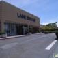 Lane Bryant - Redwood City, CA