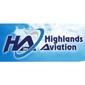 Highlands Aviation - Avon Park, FL