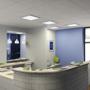 DentalWorks Belden Plaza