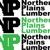 Northern Plains Lumber Company