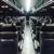 Intermex Transportation - Charter bus rental & tours