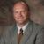 Mike O?Donnell - Realtor in Murfreesboro TN