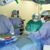 Surgical Specialists Of Trinity