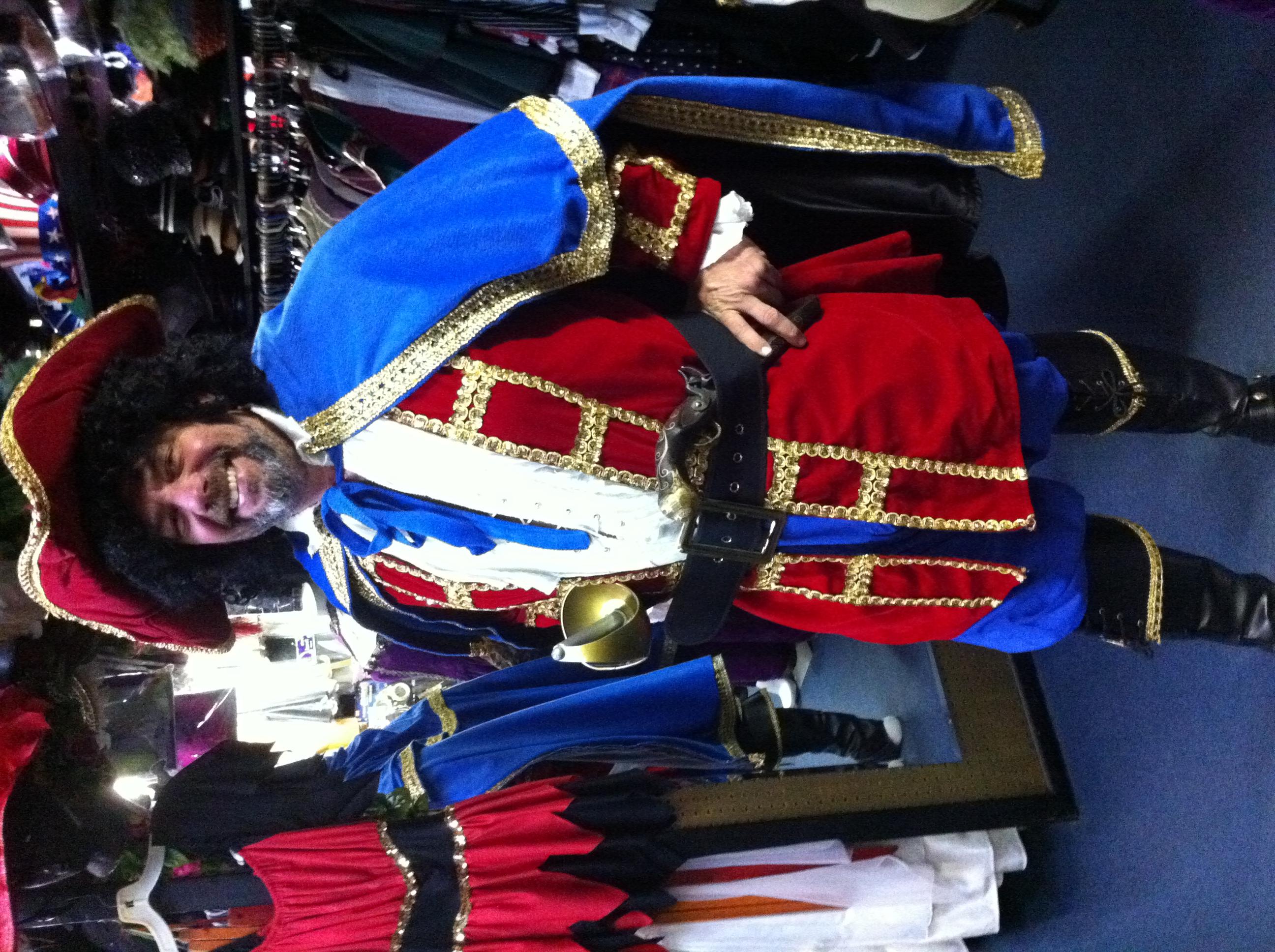 arlenes costume shop toms river nj 08753 ypcom - Halloween Stores In Toms River Nj