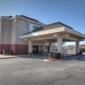 Quality Inn & Suites - North Little Rock, AR