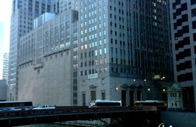 Landstar Ranger Inc Chicago, IL 60606 - YP.com